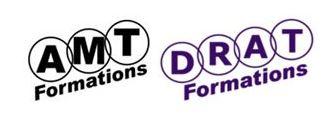 AMT DRAT FORMATION