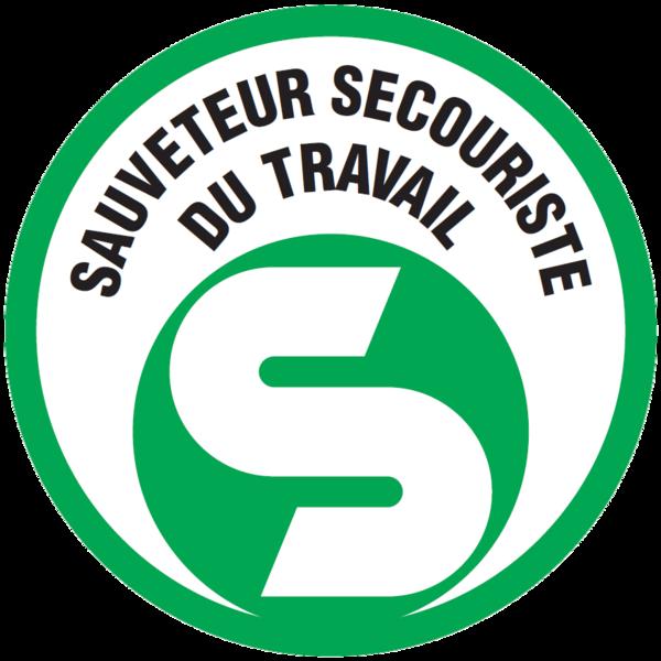MAC SST Recyclage