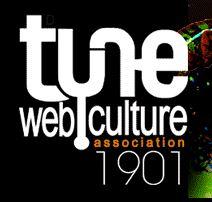 Webtune culture
